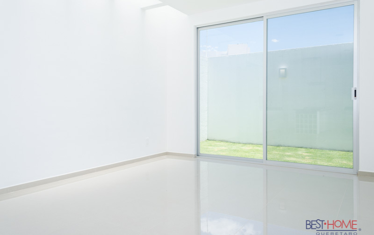 Foto de casa en venta en  , juriquilla, querétaro, querétaro, 890865 No. 11