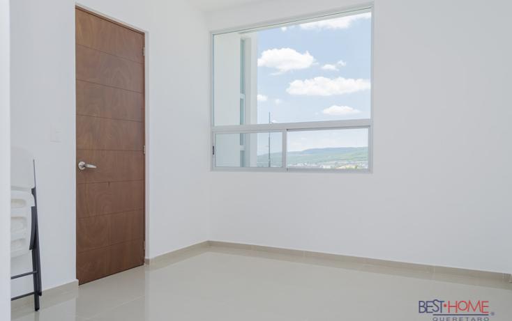 Foto de casa en venta en  , juriquilla, querétaro, querétaro, 890865 No. 12