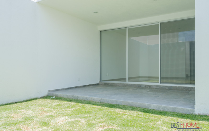 Foto de casa en venta en  , juriquilla, querétaro, querétaro, 890865 No. 16
