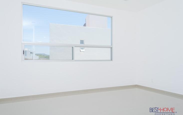 Foto de casa en venta en  , juriquilla, querétaro, querétaro, 890865 No. 18