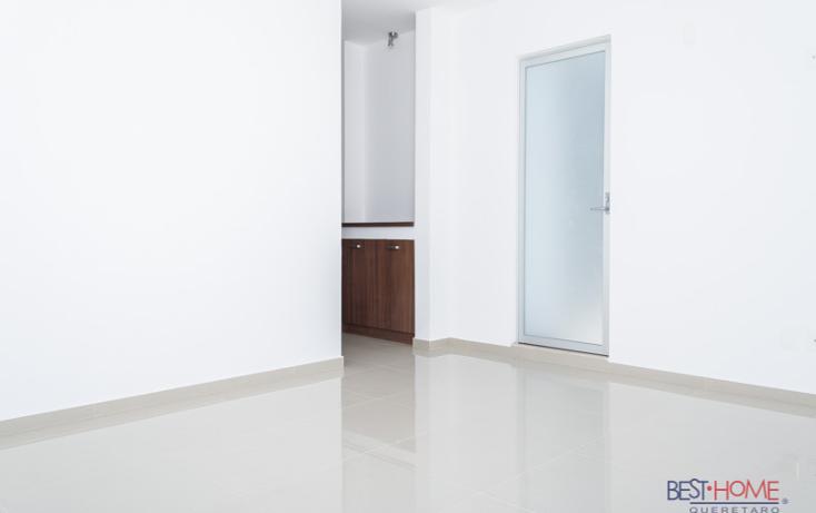 Foto de casa en venta en  , juriquilla, querétaro, querétaro, 890865 No. 19