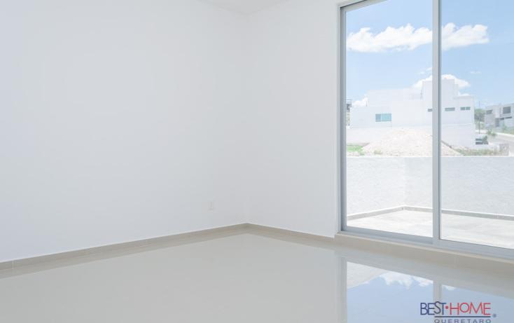 Foto de casa en venta en  , juriquilla, querétaro, querétaro, 890865 No. 23