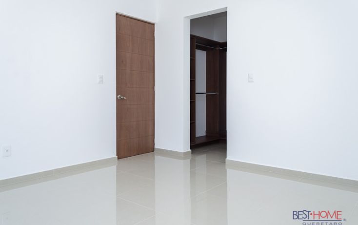 Foto de casa en venta en  , juriquilla, querétaro, querétaro, 890865 No. 24