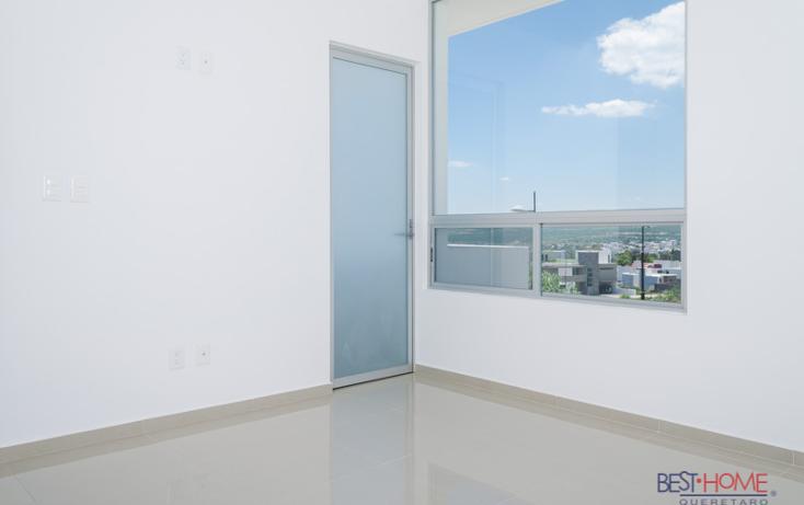 Foto de casa en venta en  , juriquilla, querétaro, querétaro, 890865 No. 27