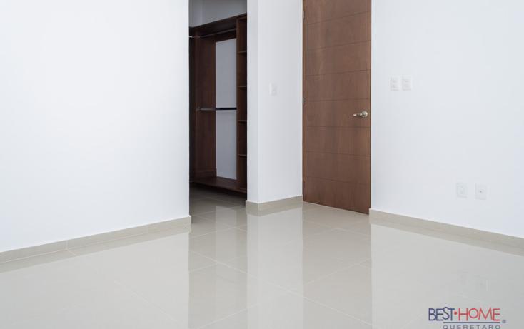 Foto de casa en venta en  , juriquilla, querétaro, querétaro, 890865 No. 28