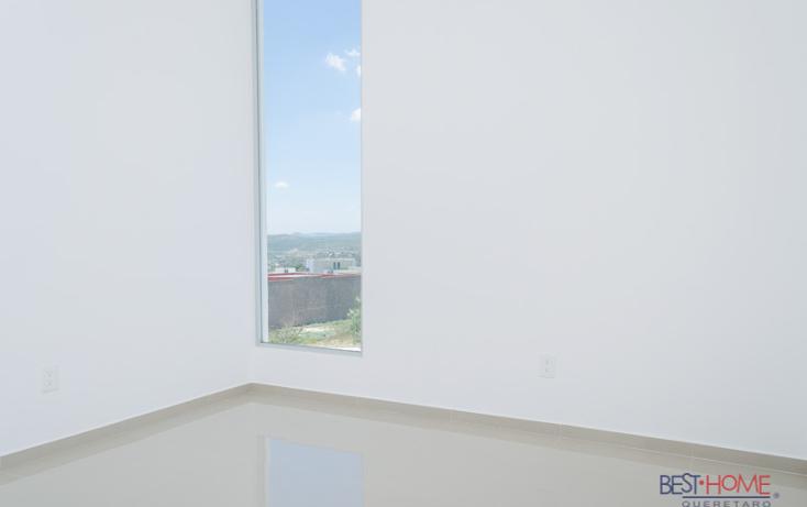 Foto de casa en venta en  , juriquilla, querétaro, querétaro, 890865 No. 31