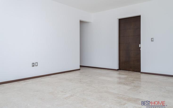 Foto de casa en venta en  , juriquilla, quer?taro, quer?taro, 890871 No. 12