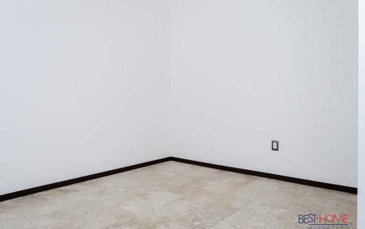 Foto de casa en venta en  , juriquilla, quer?taro, quer?taro, 890871 No. 18
