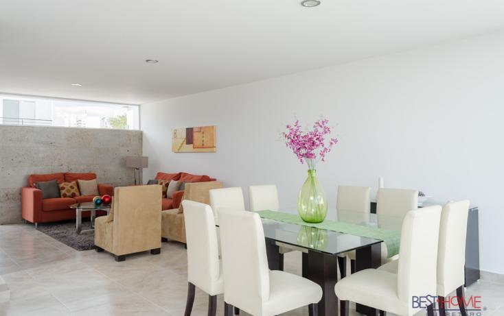 Foto de casa en venta en  , juriquilla, querétaro, querétaro, 891055 No. 02