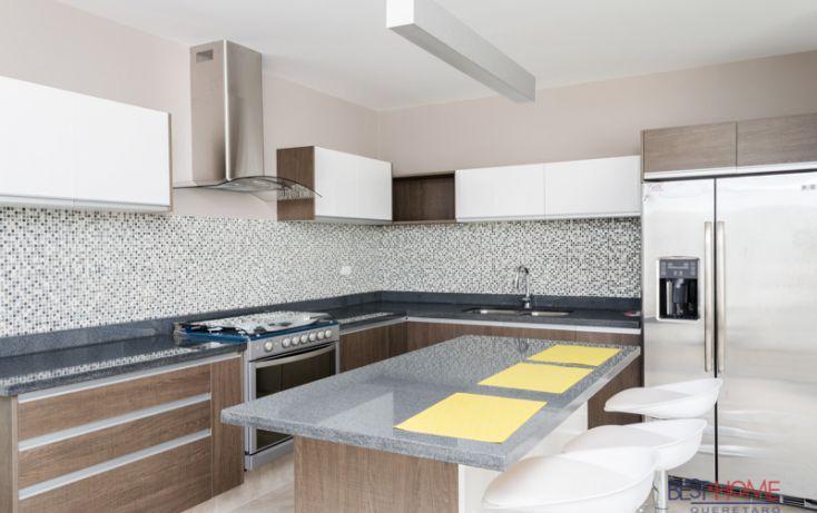 Foto de casa en venta en, juriquilla, querétaro, querétaro, 891055 no 04