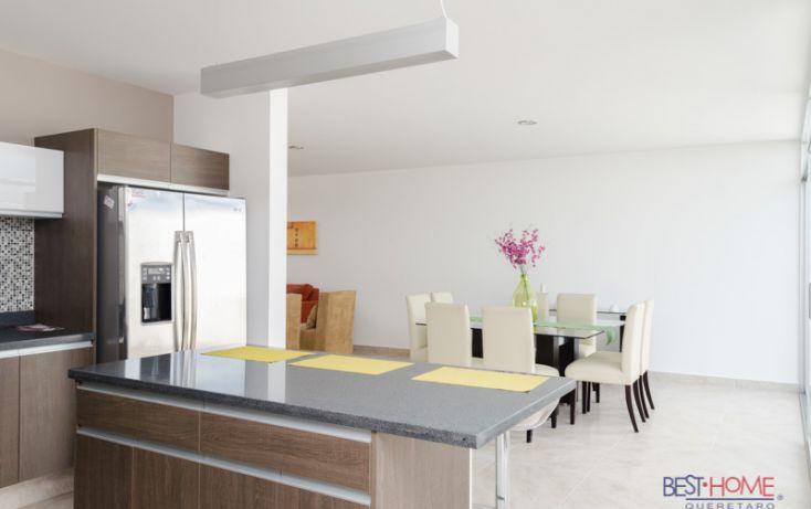 Foto de casa en venta en, juriquilla, querétaro, querétaro, 891055 no 06