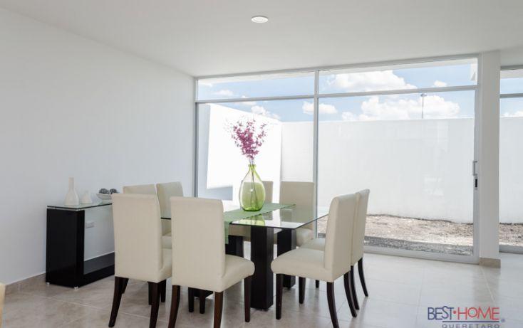 Foto de casa en venta en, juriquilla, querétaro, querétaro, 891055 no 08