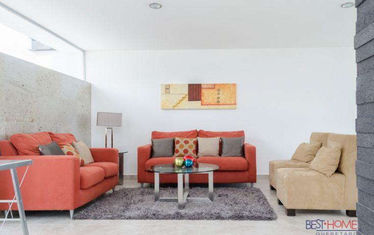 Foto de casa en venta en, juriquilla, querétaro, querétaro, 891055 no 09