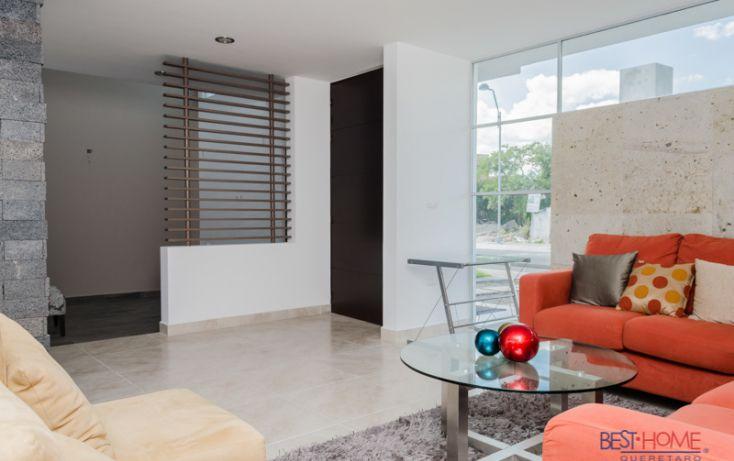 Foto de casa en venta en, juriquilla, querétaro, querétaro, 891055 no 10