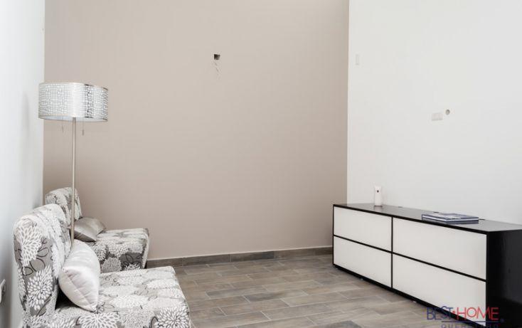 Foto de casa en venta en, juriquilla, querétaro, querétaro, 891055 no 11