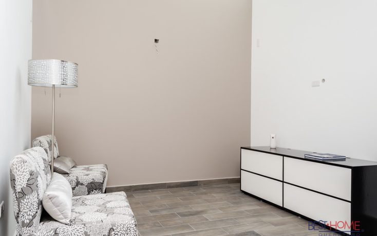 Foto de casa en venta en  , juriquilla, querétaro, querétaro, 891055 No. 11