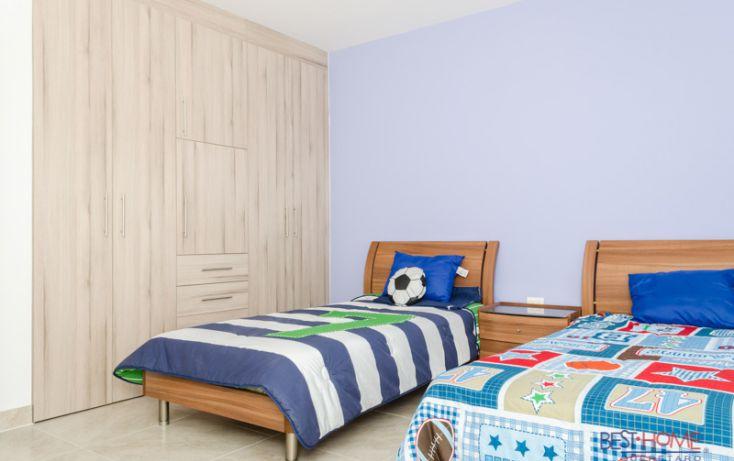 Foto de casa en venta en, juriquilla, querétaro, querétaro, 891055 no 19