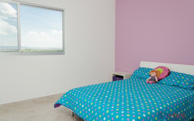Foto de casa en venta en, juriquilla, querétaro, querétaro, 891055 no 20