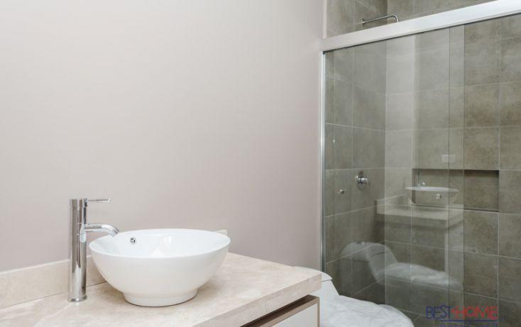 Foto de casa en venta en, juriquilla, querétaro, querétaro, 891055 no 22