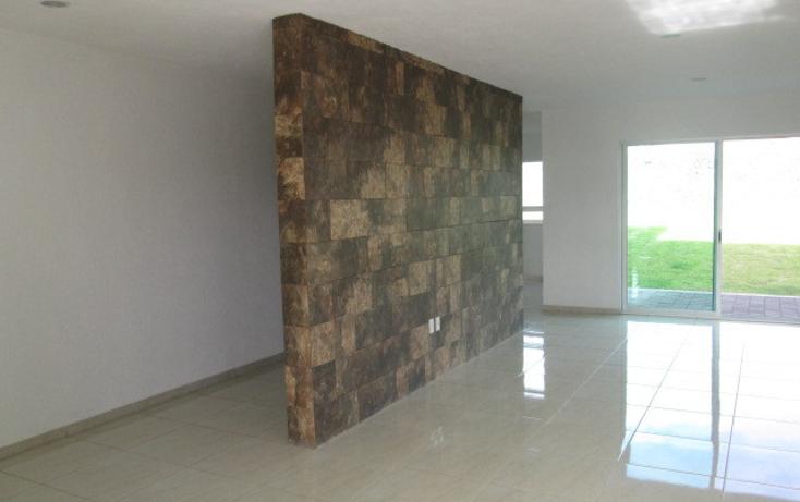Foto de casa en venta en  , juriquilla, quer?taro, quer?taro, 905683 No. 06