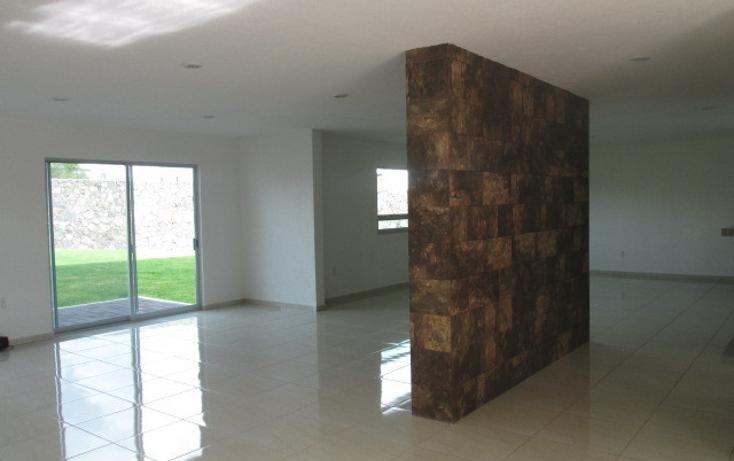 Foto de casa en venta en  , juriquilla, quer?taro, quer?taro, 905683 No. 07