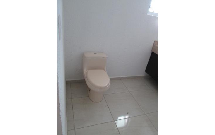 Foto de casa en venta en  , juriquilla, quer?taro, quer?taro, 905683 No. 11
