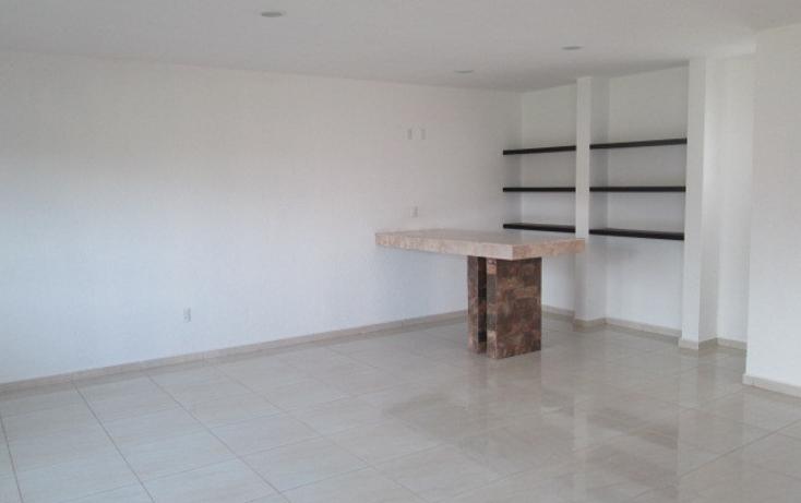 Foto de casa en venta en  , juriquilla, quer?taro, quer?taro, 905683 No. 13