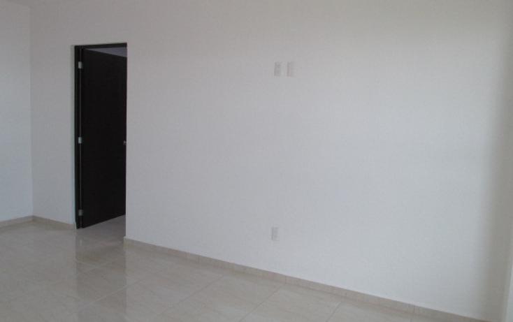 Foto de casa en venta en  , juriquilla, quer?taro, quer?taro, 905683 No. 19