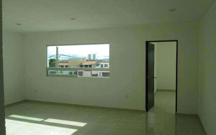 Foto de casa en venta en  , juriquilla, quer?taro, quer?taro, 905683 No. 20
