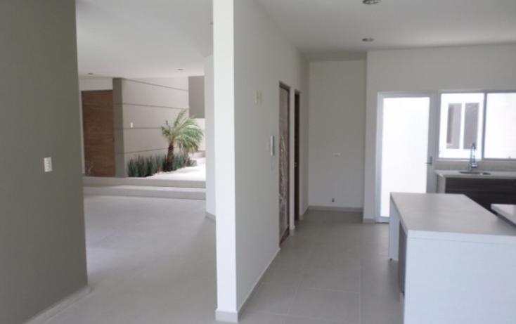 Foto de casa en venta en  , juriquilla, querétaro, querétaro, 927601 No. 04