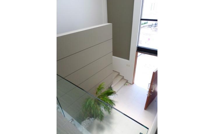 Foto de casa en venta en  , juriquilla, querétaro, querétaro, 927601 No. 10