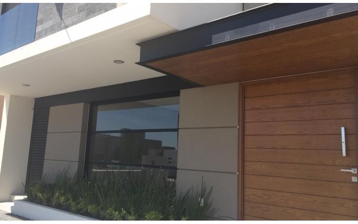 Foto de casa en venta en  , juriquilla, querétaro, querétaro, 927601 No. 11