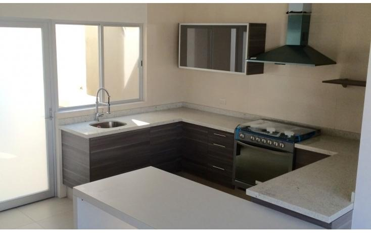 Foto de casa en venta en  , juriquilla, querétaro, querétaro, 927601 No. 13