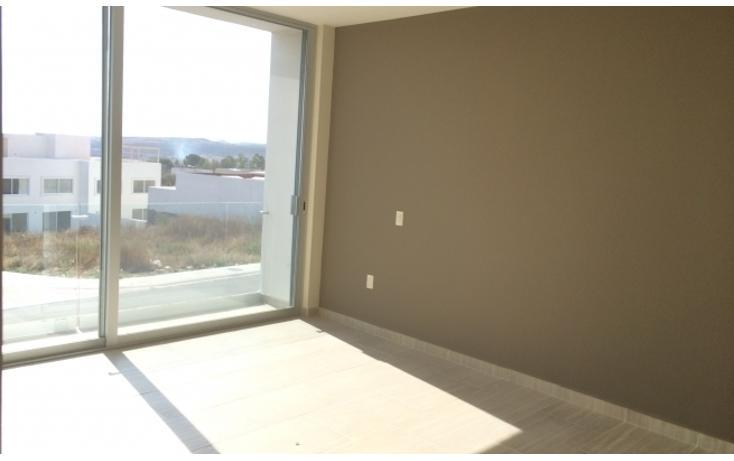 Foto de casa en venta en  , juriquilla, querétaro, querétaro, 927601 No. 14