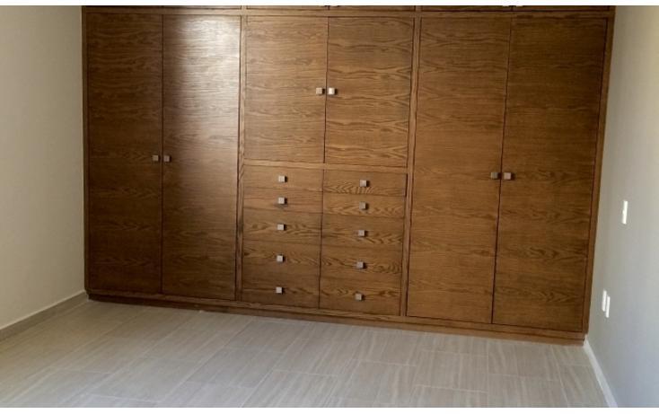 Foto de casa en venta en  , juriquilla, querétaro, querétaro, 927601 No. 17