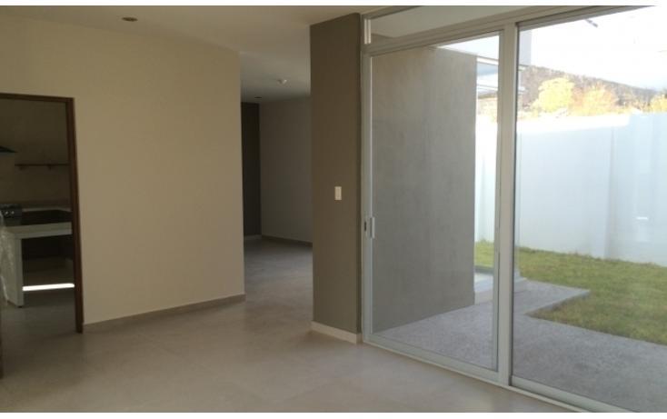 Foto de casa en venta en  , juriquilla, querétaro, querétaro, 927601 No. 20