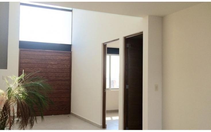 Foto de casa en venta en  , juriquilla, querétaro, querétaro, 927601 No. 28