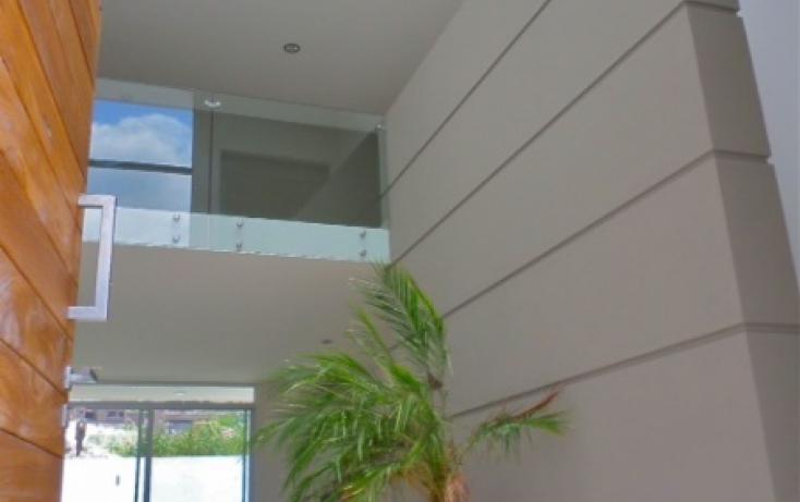 Foto de casa en venta en, juriquilla, querétaro, querétaro, 928461 no 02