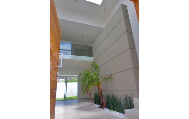 Foto de casa en venta en  , juriquilla, querétaro, querétaro, 928461 No. 02