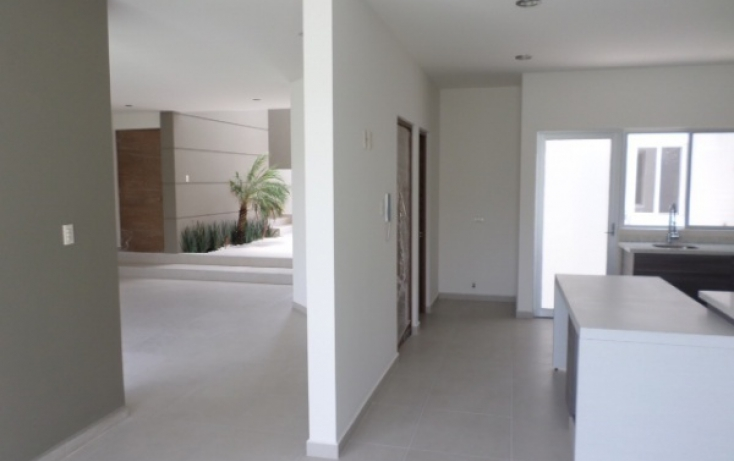 Foto de casa en venta en, juriquilla, querétaro, querétaro, 928461 no 04