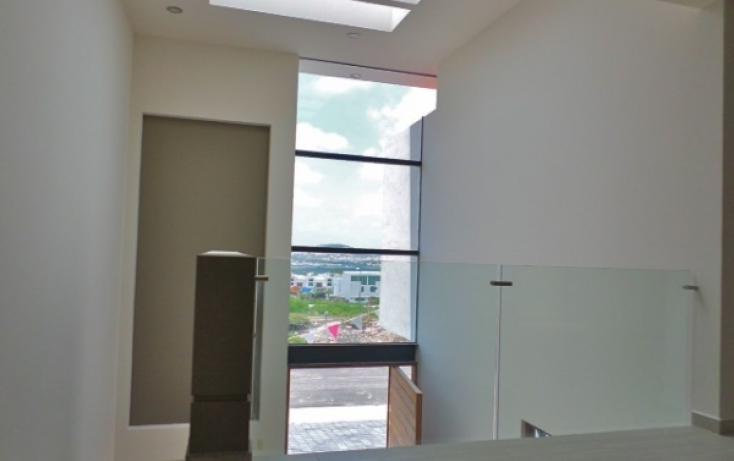 Foto de casa en venta en, juriquilla, querétaro, querétaro, 928461 no 05
