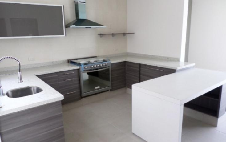 Foto de casa en venta en, juriquilla, querétaro, querétaro, 928461 no 06