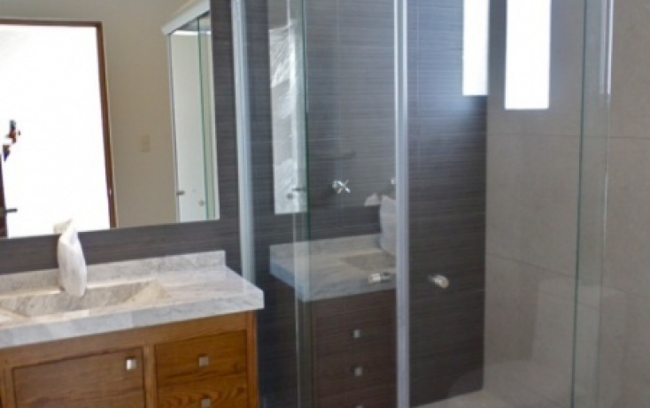 Foto de casa en venta en, juriquilla, querétaro, querétaro, 928461 no 08