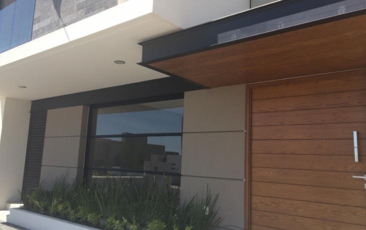 Foto de casa en venta en, juriquilla, querétaro, querétaro, 928461 no 11