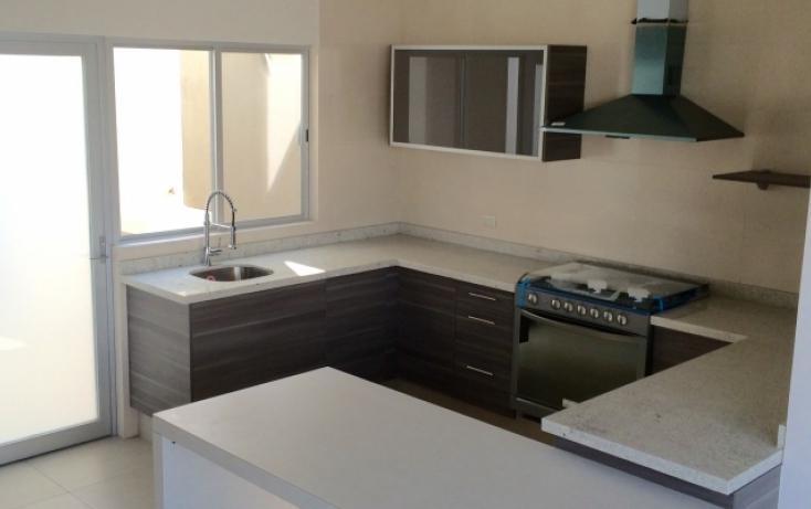 Foto de casa en venta en, juriquilla, querétaro, querétaro, 928461 no 12