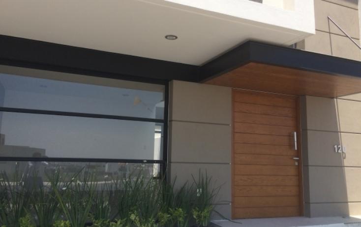 Foto de casa en venta en, juriquilla, querétaro, querétaro, 928461 no 13