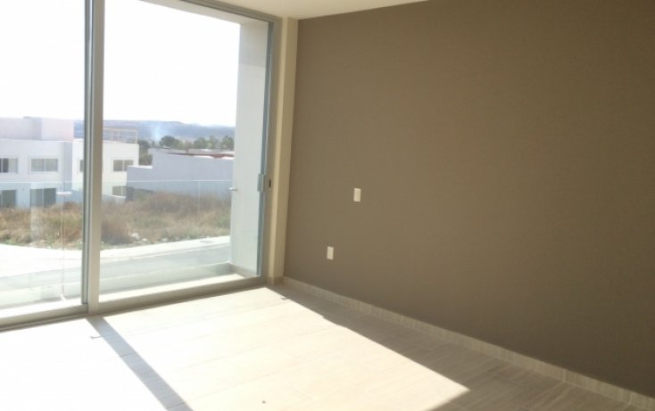 Foto de casa en venta en, juriquilla, querétaro, querétaro, 928461 no 14