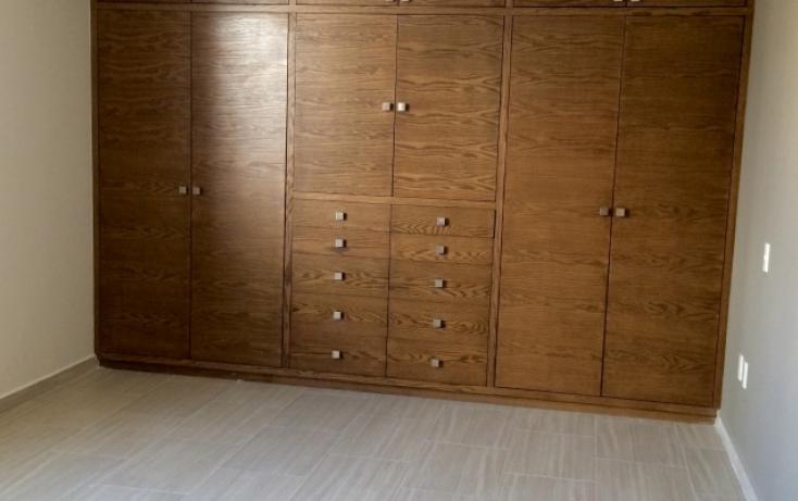 Foto de casa en venta en, juriquilla, querétaro, querétaro, 928461 no 15
