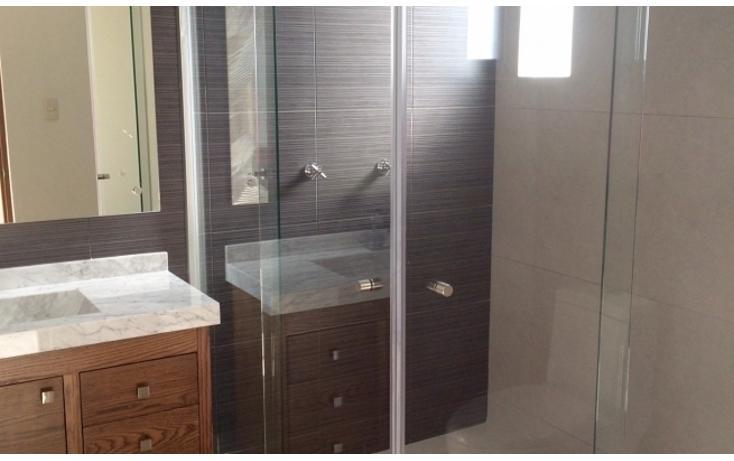 Foto de casa en venta en  , juriquilla, querétaro, querétaro, 928461 No. 18