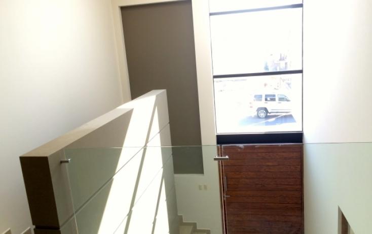 Foto de casa en venta en, juriquilla, querétaro, querétaro, 928461 no 20